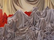 """Natalie Niblack\'s \""""Landscape 1\"""""""